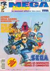 Megaforce 6