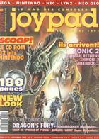 Joypad 12