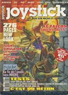 Joys 31