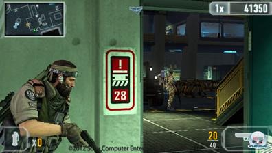 unit2