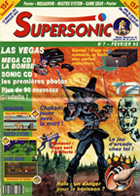 supersonic 7