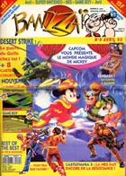 Banzzai 09